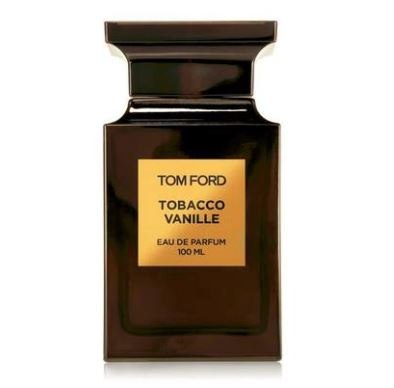 Tom Ford / Tobacco Vanille edp 100ml Tester