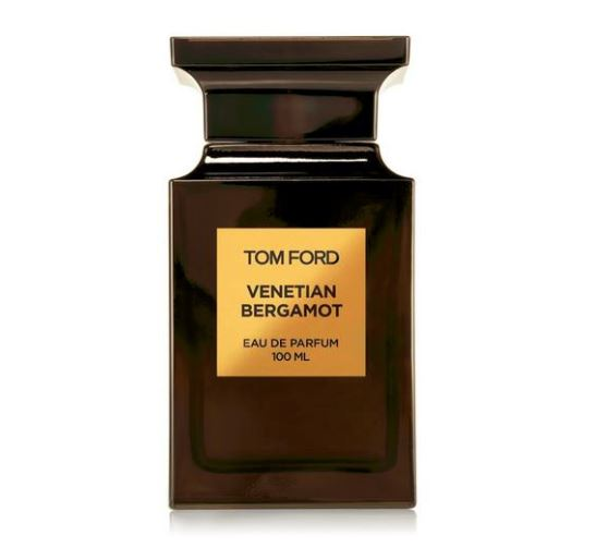 Tom Ford / Venetian Bergamot edp 100ml Tester