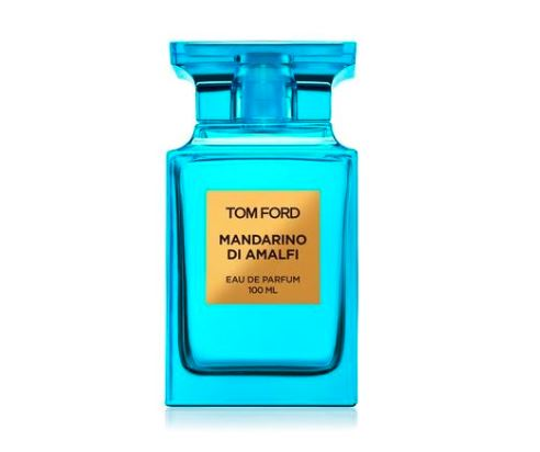 Tom Ford / Mandarino di Amalfi edp 100ml Tester