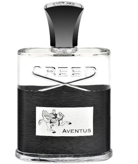 Creed / Aventus edp 120ml Tester