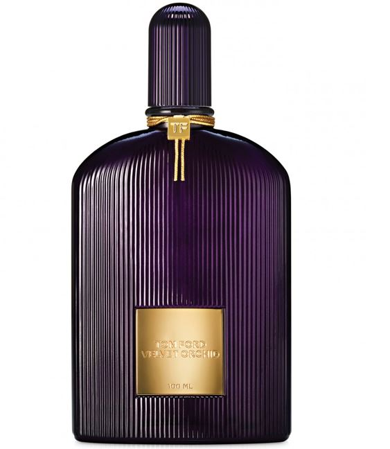 Tom Ford / Velvet Orchid edp 100ml Tester