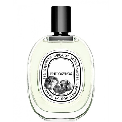 Diptyque / Philosykos edt 100ml