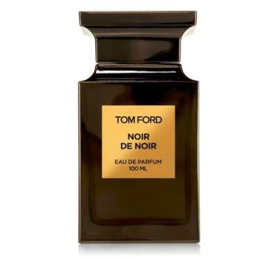 Tom Ford / Noir de Noir edp 100ml Tester