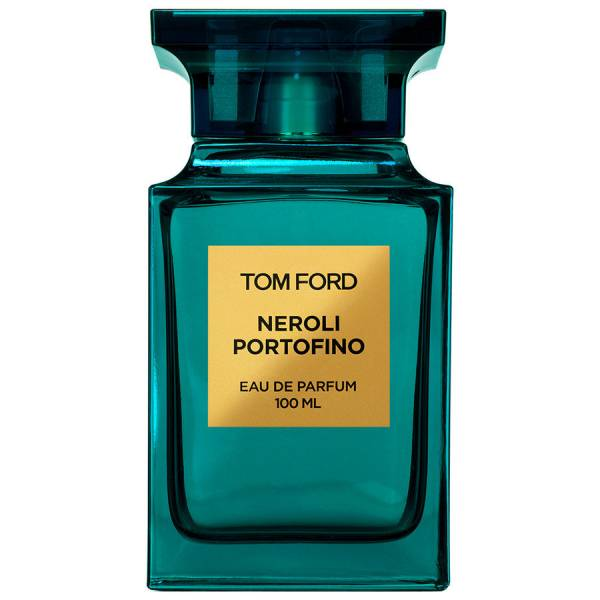 Tom Ford / Neroli Portofino edp 100ml Tester