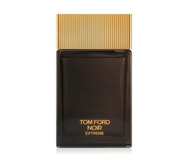 Tom Ford / Noir Extreme edp 100ml Tester