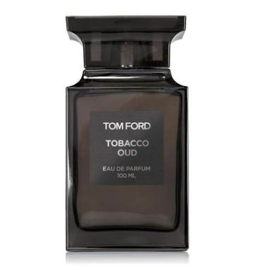 Tom Ford / Tobacco Oud edp 100ml Tester