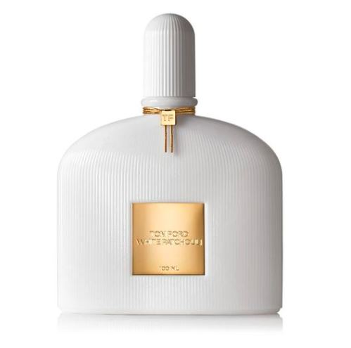 Tom Ford / White Patchouli edp 100ml Tester