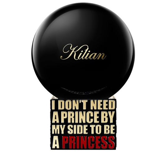 By Kilian / Princess edp 100ml