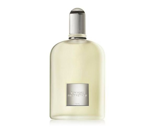Tom Ford / Grey Vetiver edp 100ml