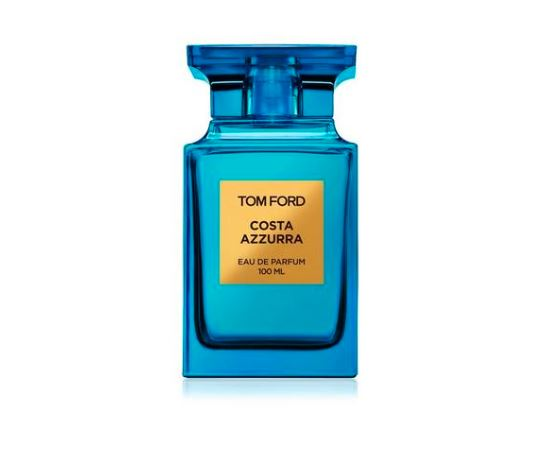 Tom Ford / Costa Azzurra edp 100ml Tester