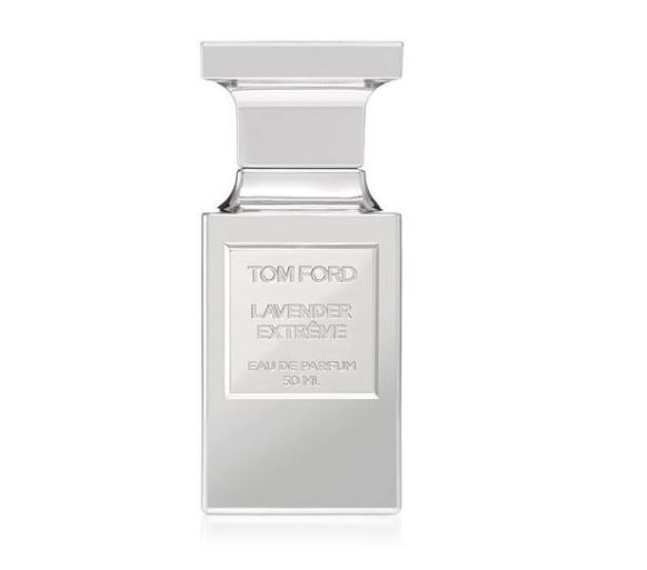 Tom Ford / Lavender Extreme edp 50ml