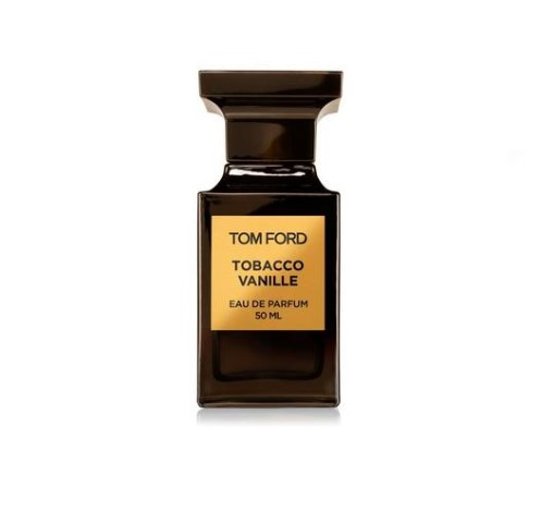 Tom Ford / Tobacco Vanille edp 50ml