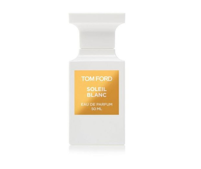 Tom Ford / Soleil Blanc edp 50ml