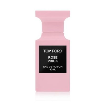 Tom Ford / Rose Prick edp 50ml