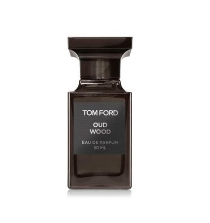 Tom Ford / Oud Wood edp 50ml